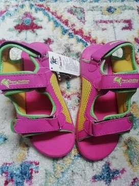 Zapato Calzado casual para niña Marca Swal Tailor