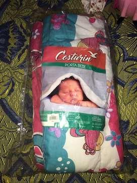 Articulos y vestidos de bebes