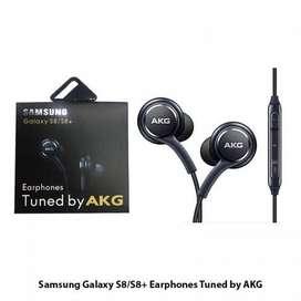 Audifonos Samsung Galaxt s8-s8plus