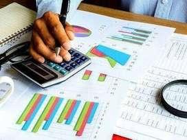Clases particulares de matematicas financieras, finanzas e ingenieria economica.