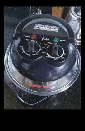 Se Vende Mini Horno microondas