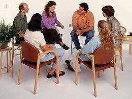 Psicólogo, asesor familiar, infantil, adolescentes, parejas, asesoría escolar