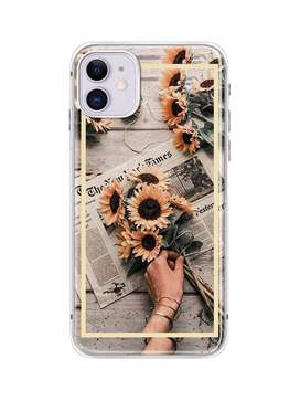 Vendo case de iphone 11