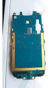 Tarjeta Samsung ace 4