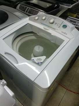 Hoy en venta lavadora mabe
