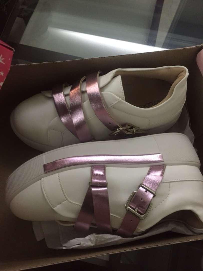 Lindo se zapatos para  niña 0