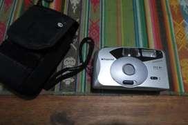 Camara de Foto Polaroid