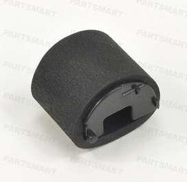 Rl12412000 Roller Multipurpose