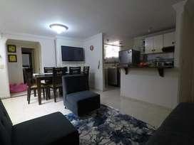 Apartamento en Venta Norte de Armenia - Profesionales