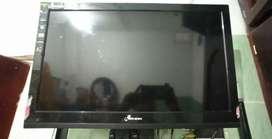 Tv Lec en Oferta