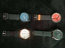 Venta de saldo de relojes baratos para venta