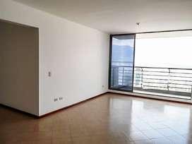 Apartamento en Arriendo Poblado los Balsos. Cod PR9170