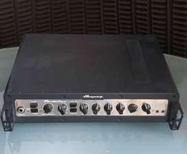 Ampeg pf 500