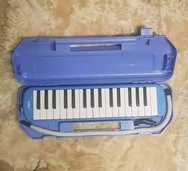 Melodica Lazer