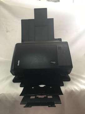 Scanner Kodak I 2420