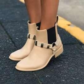 Venta online de zapatos nuevos del 35 al 40 !