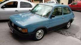Vendo  Fiat 47