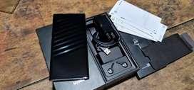 Samsung Note 10 Plus 256gb 12gb ram
