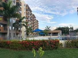 Se vende apartamento en Ricaurte-Cundinamarca