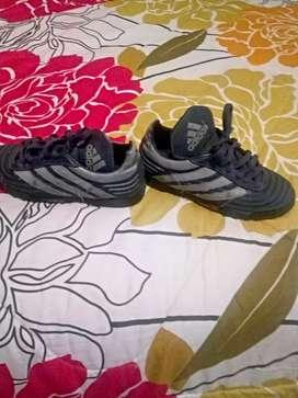 Zapatos 36 usados