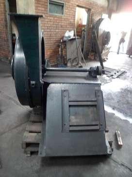 vendo ventiladores usados