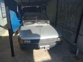 Fiat 147 muy buen estado... Lanús este..