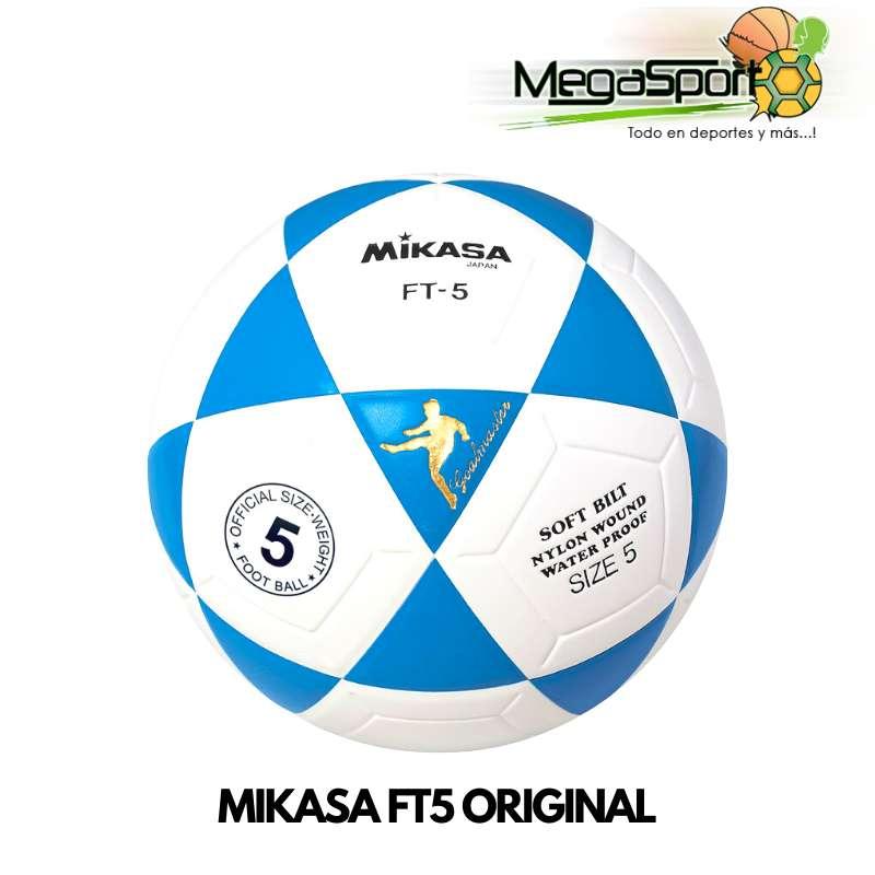 Mikasa PU FT5 Modelo Clásico 0