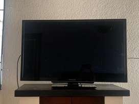 """TV Panasonic Viera 42"""""""