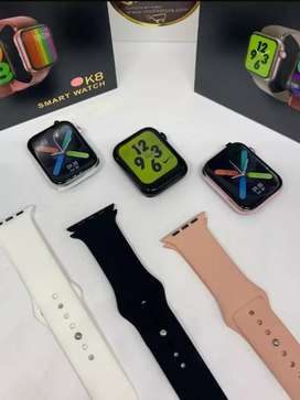 Reloj Smart Watch K8 Serie 6.