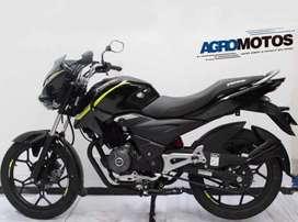 Bajaj Discover 125 ST-R Modelo 2020