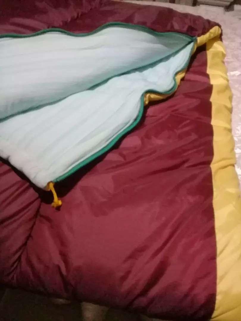 Bolsa de Dormir 0