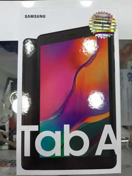 Tablets Samsung 8 pulgadas