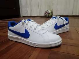 Zapatillas Nike Court Royale SL
