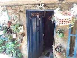 Vencambio Dos Casas En Bello oriente Manrique