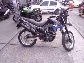 Busco mecanico de motos