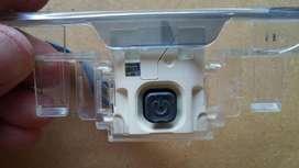 Placa Ir Control Remoto Y Comando - LB56 - Tv Lg Smart 47LB5800