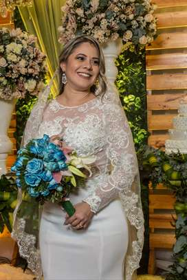 Fotografia Impresa y Digital para tu Boda, Matrimonio o Celebracion
