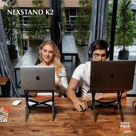NEXSTAND K2 SOPORTE PARA LAPTOP