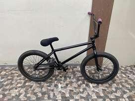 VENDO BMX EN BUEN ESTADO