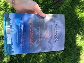 """Libros """"Divergente"""""""
