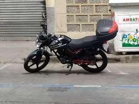Axxo Ax 150