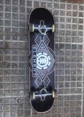 Skate element original