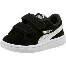 Puma Smash V2 Sd V. For Kids