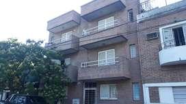 Departamento Guemes frente a la Univercidad 1 dormitorio