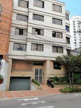 Arriendo Apartamento MEJORAS PUBLICAS Bucaramanga Inmobiliaria Alejandro Dominguez Parra S.A.