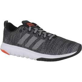 Zapatillas Adidas Cloudfoam