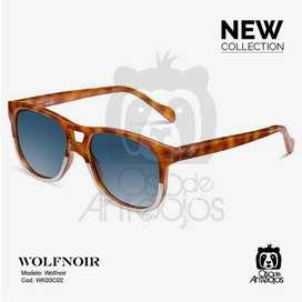 WOLFNOIR WK03C02