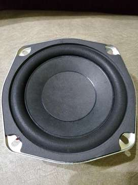 Woofer Philips