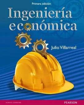 Libro de Ingeniería Económica