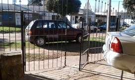 Vendo Fiat 1 GNC muy económico. Precio charla le.